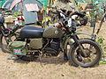 Bombardier military motorcycle.JPG