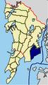 Bombaywardsmap''M-E''.PNG