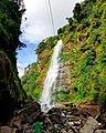 Bomod-ok Falls in Sagada.jpg