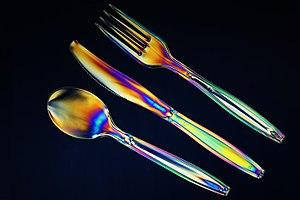 Bon appetit-Dierking.jpg