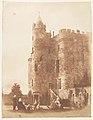 Bonaly Towers MET DP140477.jpg