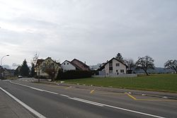 Boniswil 240.jpg