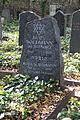 Bonn-Castell Jüdischer Friedhof 10.JPG