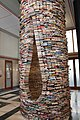 Book Tower - Idiom IMG 2514.JPG