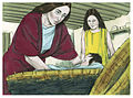Book of Exodus Chapter 3-3 (Bible Illustrations by Sweet Media).jpg