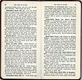 Book of Sauces Hollandaise 1915.jpg