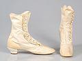 Boots MET 66.101.68a-b CP2.jpg