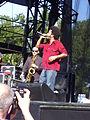 Boots Riley 2007.jpg