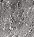 Borda lunar crater map.jpg
