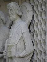 File:Bordeaux (33) Cathédrale Saint-André Portail royal 74.JPG