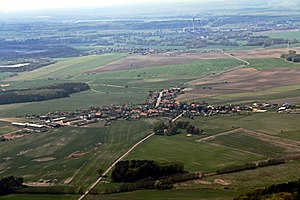 Borek from air K2 -1.jpg