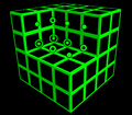 Borg Minesweeper 3D.png