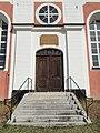 Borgsjö kyrka 05.JPG