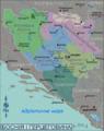 Bosnia and Herzegovina Regions map(uk).png