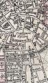 Boston 1871 PembertonSquare area.jpg