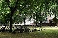 Boston Granary Burying Ground 06.jpg