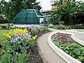 Botanical Garden Zagreb2.jpg