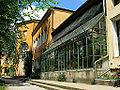 Botanischer Garten Padua Gewächshaus.jpg