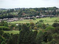 Botha's Hill.jpg