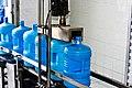 Bottled Zamzam water - Flickr - Al Jazeera English.jpg