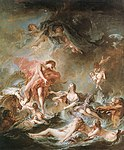 Boucher, François - The Setting of the Sun - 1752.jpg