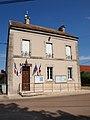 Bouhey-FR-21-mairie-03.jpg