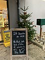 Boulangerie Bardoulet (Contrevoz) - vin chaud, huitres et père noël.jpg