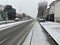 Boulevard Alsace Lorraine - Le Perreux-sur-Marne (FR94) - 2021-01-16 - 1.jpg