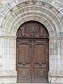 Bourg-en-Bresse - Co-Cathédrale Notre-Dame de l'Annonciation (10-2014) 2014-06-24 13.07.03.jpg