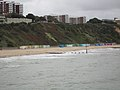 Bournemouth Beach, Dorset (460698) (9456667622).jpg