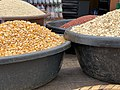 Bowl of maize.jpg