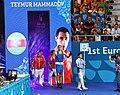 Boxing at the 2015 European Games 13.jpg