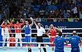 Boxing at the 2015 European Games 17.jpg