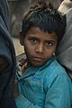 Boy - Gangasagar Fair Transit Camp - Kolkata 2013-01-12 2551.JPG