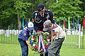 Boy Scouts lay wreath at Military Cemetery 160530-A-TL808-056.jpg