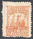 Boyacá 1904 Sc18 unused.jpg