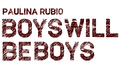 Boys Will Be Boys Logo.png
