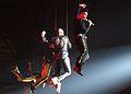Boyzone (3616057453).jpg