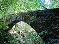 Brücke Linescio.JPG