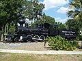 Bradenton FL MVHP train01.jpg