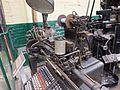 Bradford Industrial Museum 5067.jpg