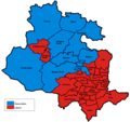 Bradford UK local election 1986 map.png