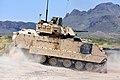 Bradley gunnery 'Bulldog Brigade' always ready (080318-A-IT218-006).jpg