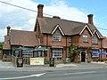 Bramley Inn - geograph.org.uk - 864400.jpg