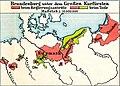 Brandenburg-Preußen1688.JPG