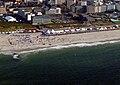 Brandenburger Strand aus der Luft.jpg