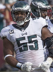 Brandon Graham - Wikipedia 06f80f02e