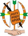 Brasão de Apodi (RN).png