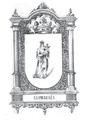 Brasão de Guimarães em 1860.png