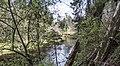 Brasla pie Virtakas ieža - panoramio (1).jpg